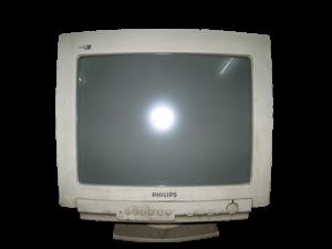 Phillips 104B
