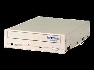 Plextor X32