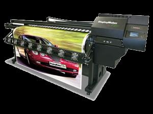 MacMerid – DisplayMaker