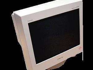 Sony Trinitron