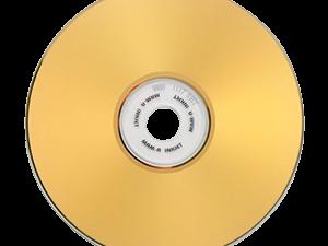 Kodak CD-R