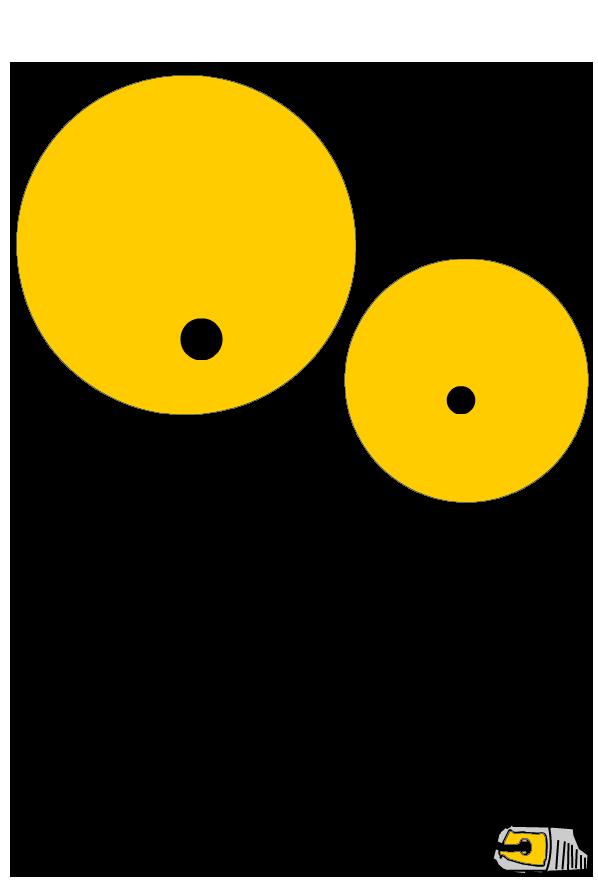 dPico ® digitaldurda